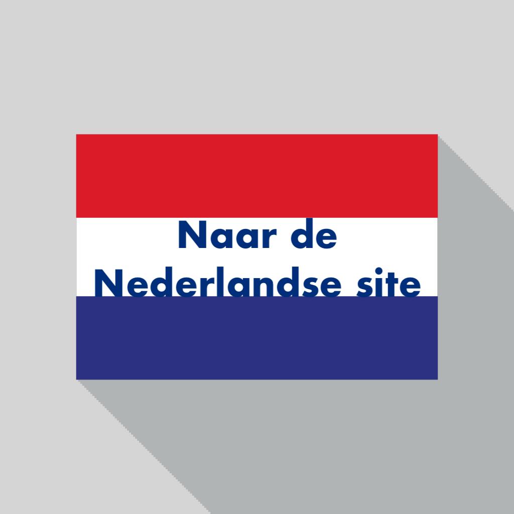 zur Holländische Seite